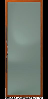 1M2007