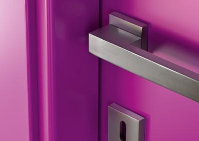 Двери 1000 Colours